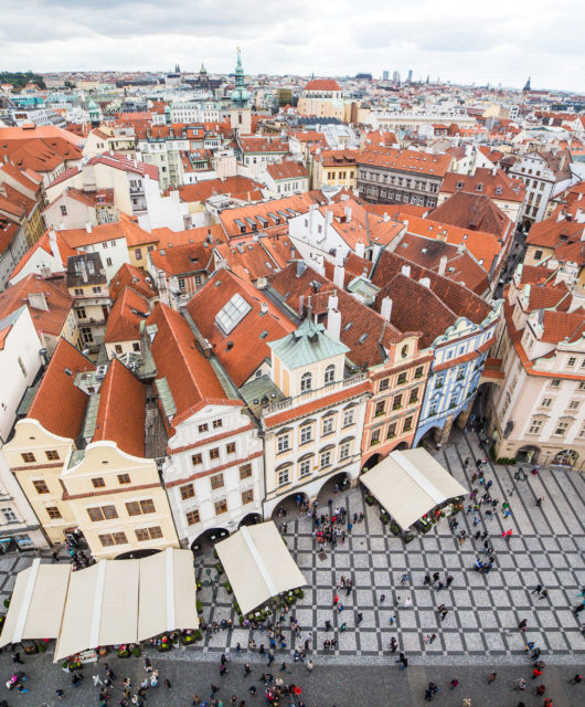 prague-old-town-square-houses-and-panorama-picjumbo-com