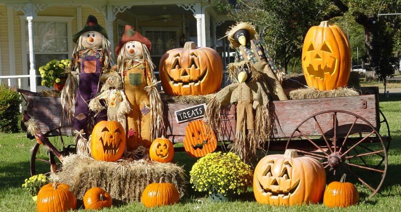 halloween-party-rentals