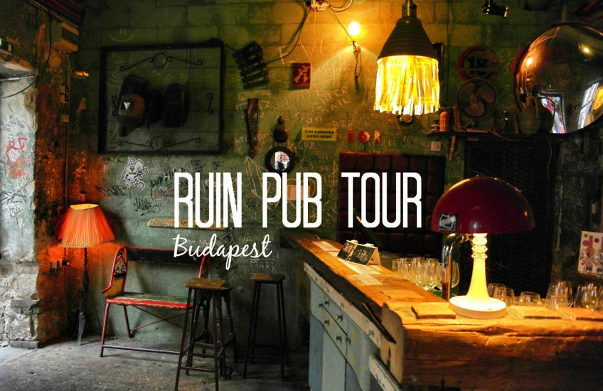 Ruin-Pub-Tour-in-Budapest-Szimpla-Kert-848x550