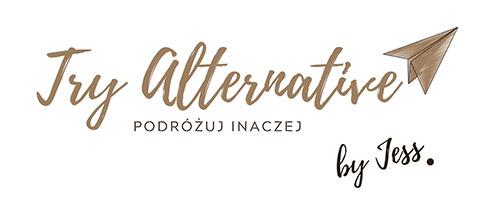 Try Alternative
